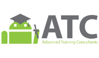 Android exam course certificate