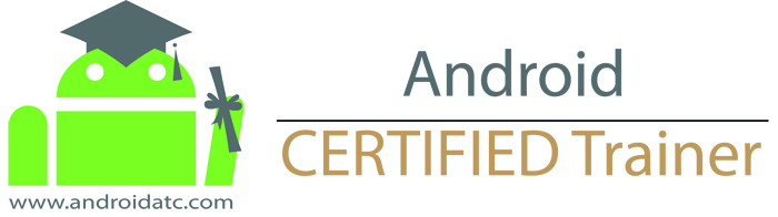 Android Certified - induced.info
