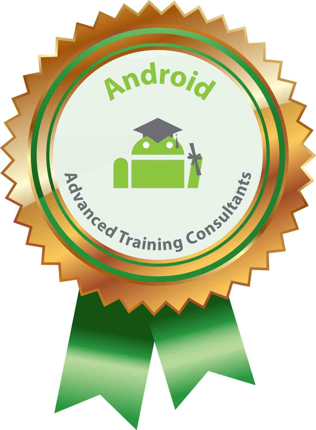 Android Certifications and Exams
