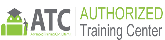 Android Authorized Training Center