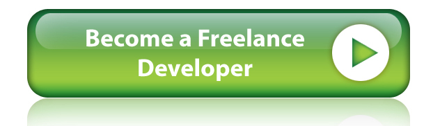 Become a Freelance Developer