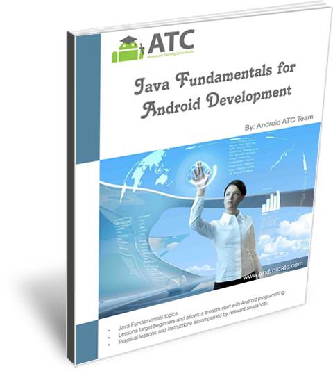 android application development fundamentals